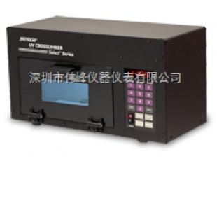 XLE-1000A紫外交联仪,XLE-1000A 长波UV交联仪