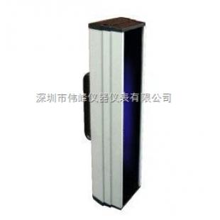 LEBC-280L手持式双波长紫外线灯