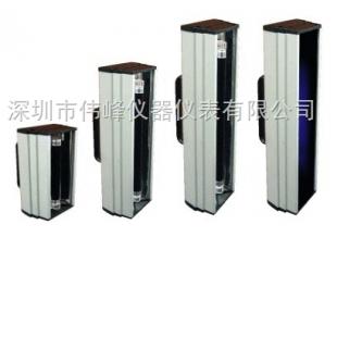 LEA-280L手持式紫外线黑光灯