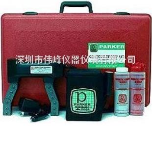 PARKER B310PDC 磁粉探伤仪