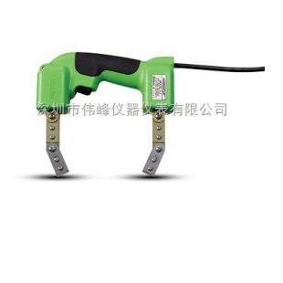 Y-1交流磁扼/美国磁通公司磁轭Y-1