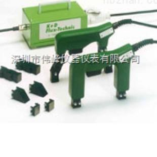 AC230-B小型磁粉探伤仪