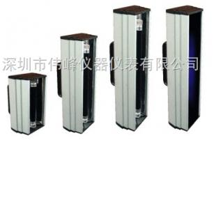 美国路阳LEA-180L手持式紫外线灯