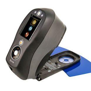 X-Rite Ci60 分光测色仪
