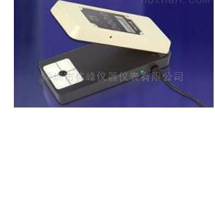 美国爱色丽X-Rite 341C 便携式透射密度仪