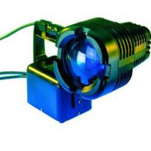 B-100AP美国UVP高强度紫外线灯