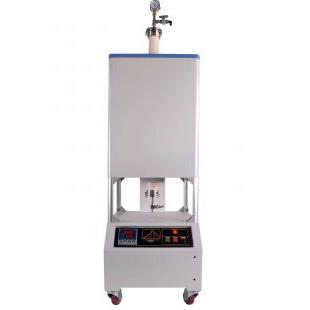 立式管式炉开放式立式管式炉金属矿物热处理炉