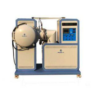 上海微行炉业马弗炉/高温炉陶瓷电阻炉金属零件热处理炉真空热处理可编程电阻炉