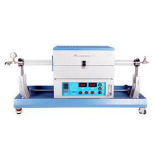 上海微行炉业马弗炉/高温炉智能陶瓷纤维炉膛多晶体退火牙齿义齿氧化锆烧结管式炉