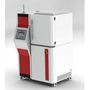 上海微行炉业马弗炉/高温炉3D打印金属工件气氛保护下退火炉金属热处理炉