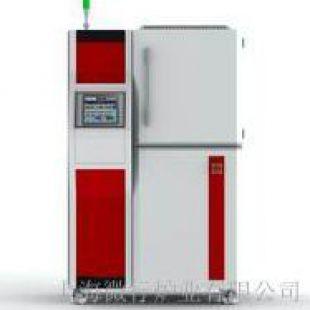 工业实验室箱式高温炉1800度高温马弗炉