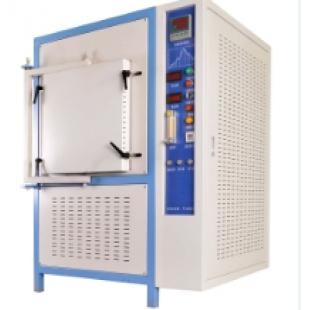 高温气氛炉金属矿物热处理炉贵金属提纯炉