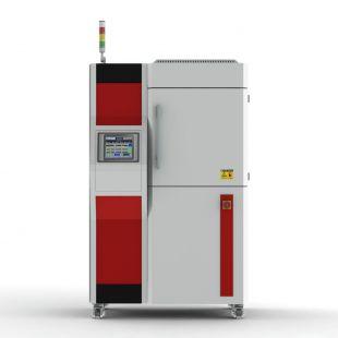 3D打印陶瓷热处理炉
