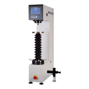 荷兰INNOVATEST布氏硬度计  电动丝杠版 NEXUS 3001XLM
