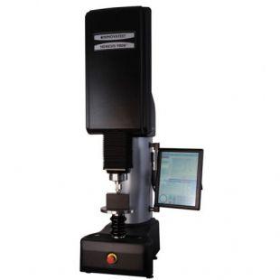 洛氏硬度计极致型NEMESIS9000RS™