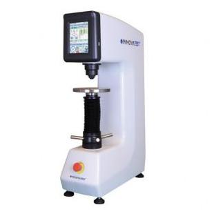 荷兰INNOVATEST洛氏硬度计 加强型 触屏机 NEXUS 610RS