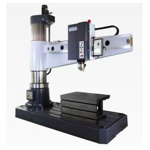 荷兰INNOVATEST在线自动测量系统 NEMESIS 9800