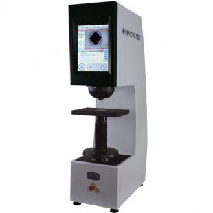 荷兰INNOVATEST万能硬度计 重型 NEXUS 8003