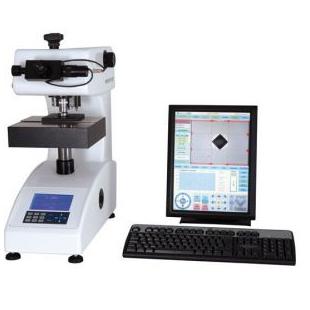 荷兰INNOVATEST维氏硬度计 IMP-1~IMP-6MV 400系列+测量软件