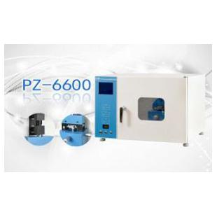原子力显微镜PZ-6600 AFM