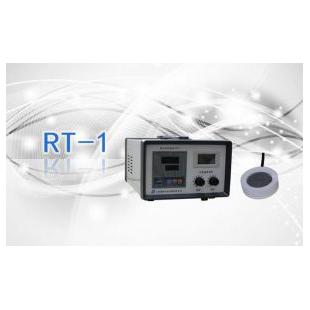 偏光熔点仪加热台RT-1