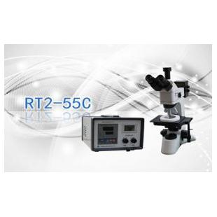 偏光显微熔点仪RT2-55C
