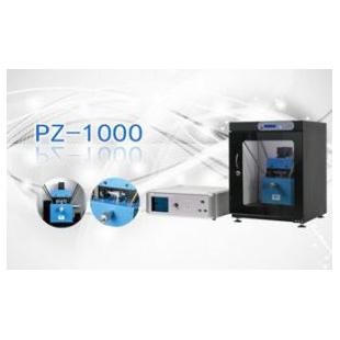 原子力显微镜PZ-1000 AFM