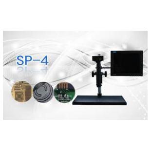 高清视频显微镜SP-4