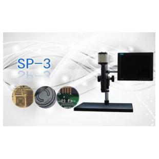 工业视频显微镜SP-3