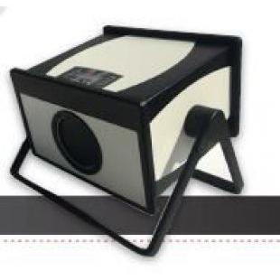 便携式恒电压微焦点数显X射线机X射线机GemX-200-数字化成像最佳射线源
