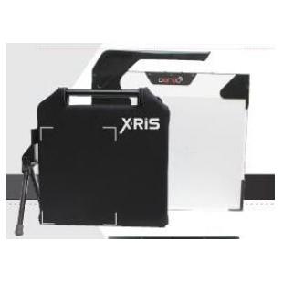 便携式大尺寸数显X射线成像系统DeReO WA-P