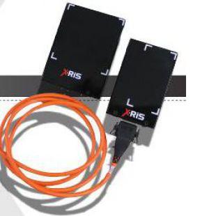 便携式高清晰数显X射线成像系统DeReO HR-无损检测DR探测器
