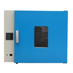 实验室微波干燥箱