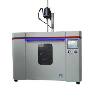 微波合成反应仪