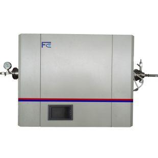微波管式爐