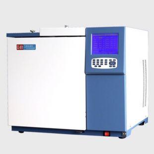 环境空气总烃甲烷非甲烷总烃色谱快速分析仪