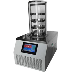 北京亚星仪科LGJ-10N系列冷冻干燥机