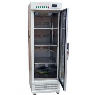 北京亚星仪科层析实验冷柜