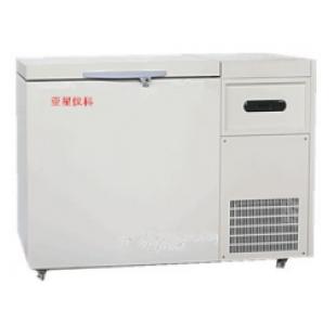 北京亚星仪科低温冰箱/冷藏柜CDW-45V60低温冰箱