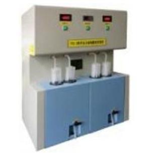 水中氚自动电解浓缩装置中辐院直销