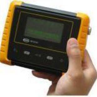 xy辐射测量仪中辐院直销