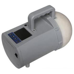 NADE-201中子剂量当量率仪中辐院直销