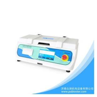 众测摩擦系数仪COF-01