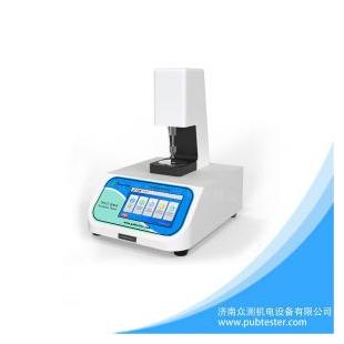眾測薄膜測厚儀THK-01