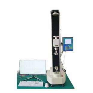 济南众测医药包装性能测试仪TST-01