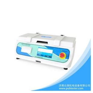 济南众测摩擦系数测试仪