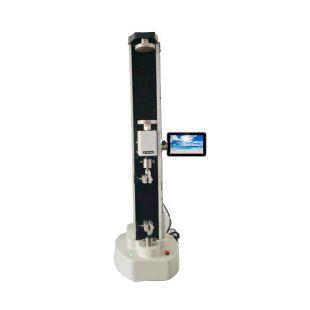济南众测薄膜拉伸穿刺性能测试仪TST-01
