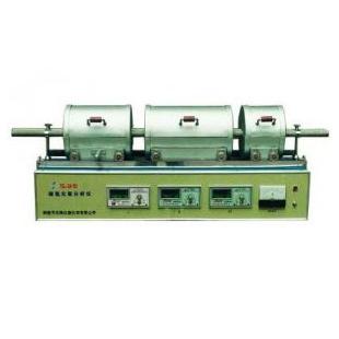鹤壁先烽碳氢分析仪/TQ-3A型/碳氢元素分析仪