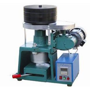 鹤壁先烽其它煤炭行业专用仪器HM-60型/哈氏可磨性指数测定仪