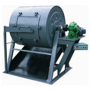 鹤壁先烽/焦炭机械强度测定转鼓机(米库姆转鼓试验机)/MKM-25型